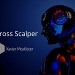 X Cross Scalper